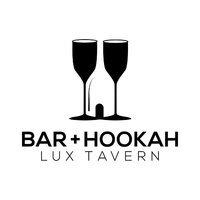 Lux Tavern