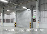 Gary Garage Door Repair