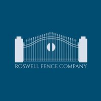 Roswell Fence Company