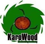 Karo Wood, Kokasptrādes iekārtas