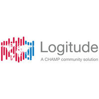Logitude World - A Champ Community Solution