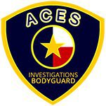 ACES Private Investigations Houston