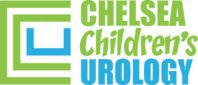 Childrens Urology - Marie-Klaire Farrugia Childrens Urology