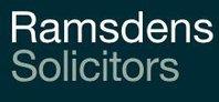 Ramsdens Solicitors LLP