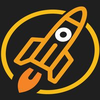 Seooper Website Designer