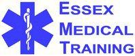 Essex Medical Training