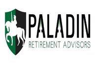 Paladin Retirement Advisors