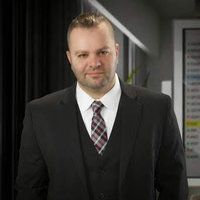 Oleg Fastovsky Attorney at Law