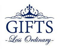 Gifts Less Ordinary