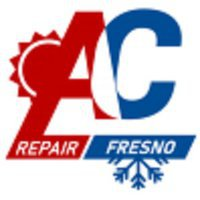 Fresno AC Repair