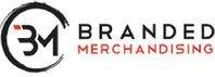 Branded Merchandising