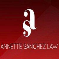 Annette Sanchez Law, P.A.