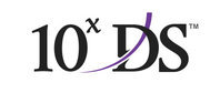 10xDS - Exponential Digital Solutions Bahrain Branch