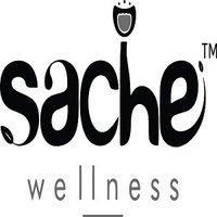 Sache Wellness Noida