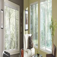 Window Repair, Replacement & Installation