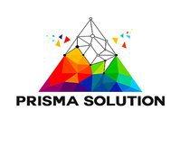 Prisma Solution