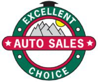 Cars For Sale Co
