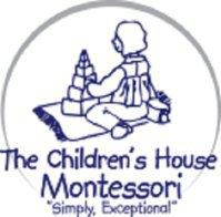 TCH Montessori