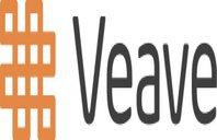 Veave Technology