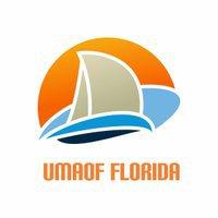 UMAOF Florida