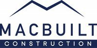 Macbuilt Construction