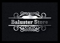 Baluster Store