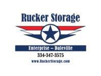 Rucker Storage LLC