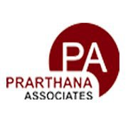 Prarthana Associates Pvt. Ltd.