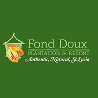 Fond Doux Plantations & Resorts