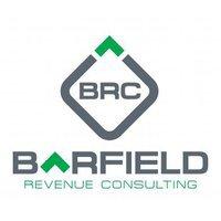 Barfield Revenue Consulting