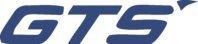 GTS AI - Artificial Intelligence Company
