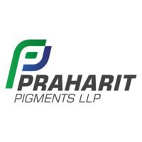 Praharit Pigments - Phthalocyanine Pigments