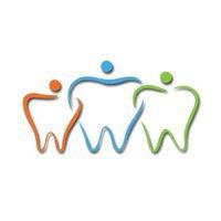 Woonona Dentists