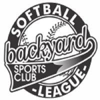 Backyard Sports Club