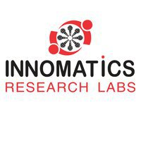innomatics research labs