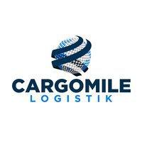 Cargomile Logistik GmbH