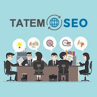 Tatem SEO and Digital Marketing Agency