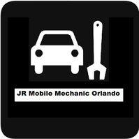 JR Mobile Mechanic Orlando