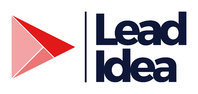 Lead Idea Digital Consulting Company