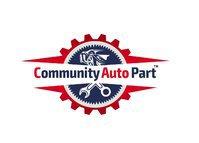 communityautopart