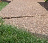 Cleveland Concrete Leveling & Repair