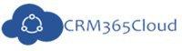 CRM365Cloud