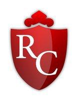 Roberto Cristiano S.R.L.