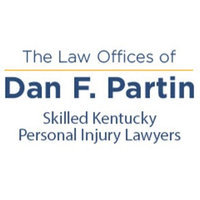 The Law Offices of Dan F. Partin