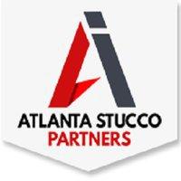 Atlanta Stucco Partners