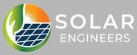 Solar Panels Installation Cost