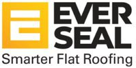 Everseal Roofing