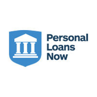 Personal loans now