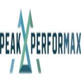 PeakPerforMAX