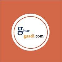 Ghar Gaadi